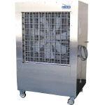 [冷風機]三和式ベンチレーター(株) SANWA 移動オアシス 60Hz仕様 SVI-770S-60C 1台【452-9634】【代引不可商品】【別途運賃必要なためご連絡いたします。】