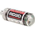 [埋設管路探知器]【送料無料】Ridge Tool Compan リジッド リモートトランスミッター 512Hz 16728 1個【470-3871】【北海道・沖縄送料別途】【smtb-KD】