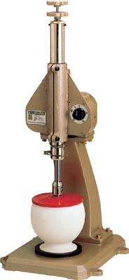 [粉砕機器]日陶科学(株) 日陶 高速スタンプミル ANS-143PL ANS-143PL 1台【463-3695】【代引不可商品】【別途運賃必要なためご連絡いたします。】