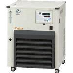 お得セット [冷却水循環装置]東京理化器械(株) 東京理化 冷却水循環装置 CAE-1310A 1台【483-7371】【商品】【別途運賃必要なためご連絡いたします。】, ヒトヨシシ:5d8e1a81 --- unlimitedrobuxgenerator.com