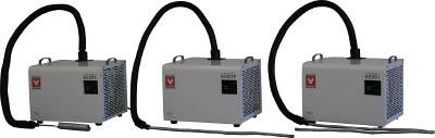 [投込式冷却器]ヤマト科学(株) ヤマト ネオクールディップ BE301 1台【481-9381】【代引不可商品】【別途運賃必要なためご連絡いたします。】