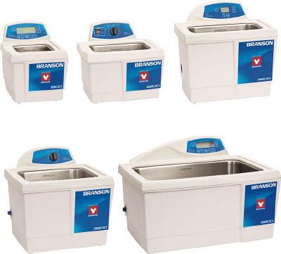 [超音波洗浄機]ヤマト科学(株) ヤマト 超音波洗浄器 M2800H-J M2800H-J 1台【481-9462】【代引不可商品】【別途運賃必要なためご連絡いたします。】