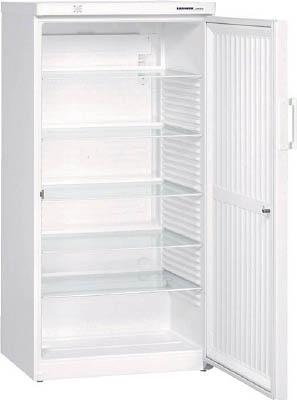 [冷蔵庫]日本フリーザー(株) 日本フリーザー リーペヘル庫内防爆冷蔵庫 LKEXV-5400 1台【492-2239】【代引不可商品】【別途運賃必要なためご連絡いたします。】