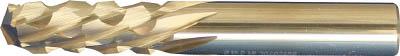 [超硬ラフィングエンドミル(航空機用)]【送料無料】マパール(株) マパール OptiMill-Composite(SCM430) 複合材用ルーター SCM430-1000ZGVR-S-HA-HU211 1本【491-0451】【北海道・沖縄送料別途】【smtb-KD】