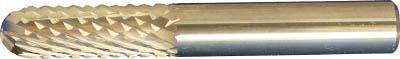 [超硬ラフィングエンドミル(航空機用)]マパール(株) マパール OptiMill-Composite(SCM440) 複合材用ルーター SCM440-0500ZMVR-S-HA-HU211 1本【491-0486】