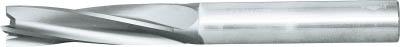 [超硬ラフィングエンドミル(航空機用)]【送料無料】マパール(株) マパール OptiMill-Composite(SCM480)複合材用エンドミル SCM480-06350Z04R-S-HA-HC619 1本【491-0869】【北海道・沖縄送料別途】【smtb-KD】