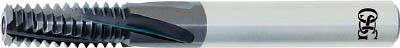 [マシニングセンター用ねじ切り工具]【送料無料】オーエスジー(株) OSG NCプラネットカッタ WX-PNC-16X20XNPT-14 1本【635-6273】