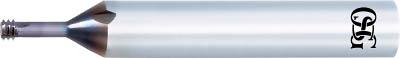 [マシニングセンター用ねじ切り工具]【送料無料】オーエスジー(株) OSG 小径プラネットカッタ WH-VM-PNC-1.9X1.4 1本【478-3310】【北海道・沖縄送料別途】【smtb-KD】