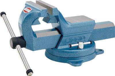 激安通販 [バイス]【送料無料】Ridge Tool Compan RIDGE F−50 ベンチバイス 66992 1台【北海道・沖縄送料別途】【smtb-KD】【495-5064】:ものづくりのがんばり屋-DIY・工具