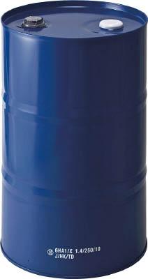 [ドラム缶]コダマ樹脂工業(株) コダマ ケミカルドラム クローズドラム 103リットル PS-100-AW 1台【代引不可商品】【別途運賃必要なためご連絡いたします。】 【759-2132】