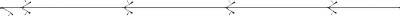 [分岐ケーブル]【送料無料】(株)長谷川製作所 HASEGAWA 分岐ケーブル ESYシリーズ 12階用 防水コネクターボディ ESY-2EW-12 1本【北海道・沖縄送料別途】【smtb-KD】【762-1175】