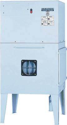 [オイルミスト除去装置]アマノ(株) アマノ 中風量フィルター式ミストコレクター 2.2KW 50HZ MC-45-50HZ 1台【代引不可商品】【別途運賃必要なためご連絡いたします。】 【764-2776】