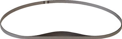 [バンドソー替刃]【送料無料】工機ホールディングス(株) HiKOKI 帯のこ刃 CB12VA2、CB12FA2用 ハイス 14~18山 5本入 0032-9039 1PK(5枚)【北海道・沖縄送料別途】【smtb-KD】【767-7464】