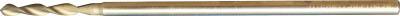 """[超硬コーティングドリル(航空機用)]【送料無料】マパール(株) MEGA-Drill-Composite-MD-Micro """"メガドリルコンポジ SCD400-0150-2-2-140HA05-HC620 1本【北海道・沖縄送料別途】【smtb-KD】【767-9700】"""
