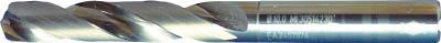 [超硬ドリル(航空機用)]【送料無料】マパール(株) マパール MEGA-Stack-Drill-C/T 内部給油X5D SCD551-09540-2-3-135HA05-HU621 1本【北海道・沖縄送料別途】【smtb-KD】【768-0031】