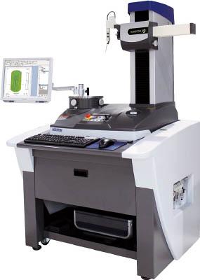 [形状測定機](株)東京精密 東京精密 真円度円筒形状測定機 ロンコム NEX RONDCOM NEX 300 DX-11 1台【代引不可商品】【別途運賃必要なためご連絡いたします。】 【773-6185】