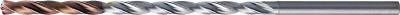 [超硬コーティングドリル]【送料無料】三菱日立ツール(株) 日立ツール 超硬OHノンステップボーラー 15WHNSB0460-TH 15WHNSB0460-TH 1本【北海道・沖縄送料別途】【smtb-KD】【775-0455】