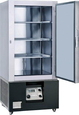 [冷蔵庫]日本フリーザー(株) 日本フリーザー 防爆冷凍庫ステンレス EP-570 1台【代引不可商品】【別途運賃必要なためご連絡いたします。】 【776-1694】