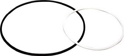[ろ過器用パーツ]【送料無料】スリーエム ジャパン(株) 3M ハウジング1BHE用パッキンセット EPMD/PEFE P-BHE-E 1S(1組入)【448-4762】【代引不可商品】【北海道・沖縄送料別途】【smtb-KD】