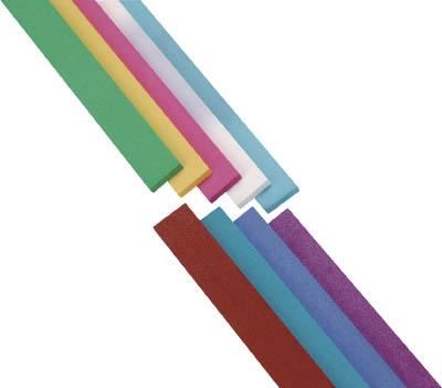 [砥石]ミニター(株) ミニモ フィニッシュストーン WA#180 6×13mm RD1541 1袋(10個)【499-9151】