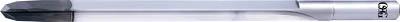 [超硬コーティングドリル(航空機用)]【送料無料】オーエスジー(株) OSG CFRP用ダイヤコート超硬トリプルアングルドリル D-STAD-.3760 1本【北海道・沖縄送料別途】【smtb-KD】【636-3202】
