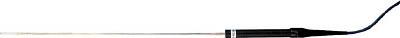[中心温度計]【送料無料】(株)カスタム カスタム 放射温度計 測定温度範囲-55~350℃ LK-800W 1個【北海道・沖縄送料別途】【smtb-KD】【756-7367】