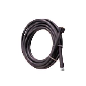 makita マキタ 高圧洗浄機MHW720用高圧ホース7.5m AR01262443 1本