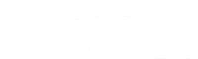 [磁気ボール盤カッター](株)ミヤナガ ミヤナガ MB350シャンク16mm MBSK16 1本【811-3365】