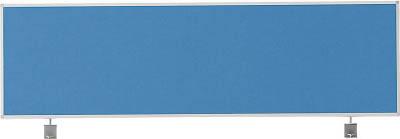[事務用デスク]【送料無料】トラスコ中山(株) TRUSCO システムデスク トップパネル 1000X23X416mm DTP-1000 1枚【818-4366】【代引不可商品・メーカー直送】【北海道・沖縄送料別途】【smtb-KD】