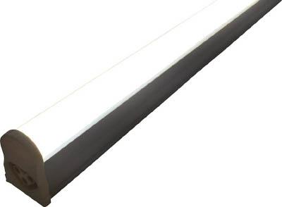 [照明器具]トライト(株) トライト LEDシームレス照明 L1200 5000K TLSML1200NA50F 1本【818-6574】