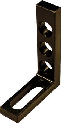 [溶接テーブルシステム用アクセサリー]【送料無料】Strong Hand Tools SHT アングルブラケット 2個入り T60305-K02 1袋【818-8520】【北海道・沖縄送料別途】【smtb-KD】