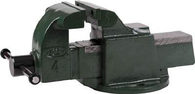 [バイス]【送料無料】トラスコ中山(株) TRUSCO ダクタイルリードバイス 125mm SLV-125N 1台【819-1299】【代引不可商品】【北海道・沖縄送料別途】【smtb-KD】【法人様方のみのお取扱いとなります】
