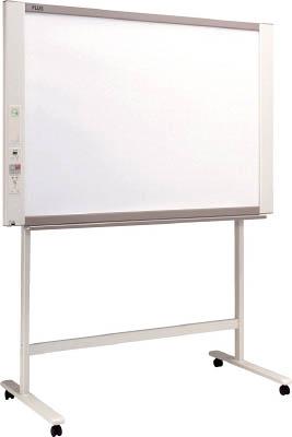 [電子黒板]プラス(株) プラス コピーボード 423946 N-32S-ST 1台【820-6701】【代引不可商品】【別途運賃必要なためご連絡いたします。】