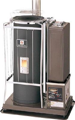[石油ストーブ]サンポット(株) サンポット ポット式暖房機 KSH-5BS-SK5 1台【824-6010】【代引不可商品】【別途運賃必要なためご連絡いたします。】