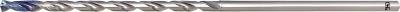 [超硬コーティングドリル]【送料無料】オーエスジー(株) OSG 超硬油穴付きADOドリル15Dタイプ ADO-15D-10 1本【826-4985】【代引不可商品】【北海道・沖縄送料別途】【smtb-KD】
