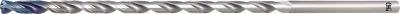[超硬コーティングドリル]【送料無料】オーエスジー(株) OSG 超硬油穴付きADOドリル20Dタイプ ADO-20D-4.5 1本【826-5010】【代引不可商品】【北海道・沖縄送料別途】【smtb-KD】