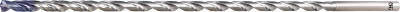 [超硬コーティングドリル]【送料無料】オーエスジー(株) OSG 超硬油穴付きADOドリル30Dタイプ ADO-30D-7 1本【826-5032】【代引不可商品】【北海道・沖縄送料別途】【smtb-KD】