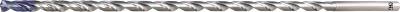 [超硬コーティングドリル]【送料無料】オーエスジー(株) OSG 超硬油穴付きADOドリル30Dタイプ ADO-30D-9.5 1本【826-5038】【代引不可商品】【北海道・沖縄送料別途】【smtb-KD】