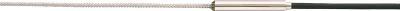 [温湿度記録計(ロガー)]【送料無料】(株)佐藤計量器製作所 佐藤 MC-K7105センサ(デュプレックスワイヤー)(8250-57) MC-K7105 1本【779-5858】【代引不可商品】【北海道・沖縄送料別途】【smtb-KD】