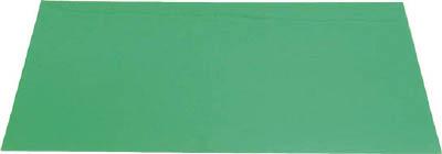 [クリーンマット]【送料無料】(株)エクシールコーポレーション エクシール リフトマット 3mm厚 900×600 LIFT3-0906 1枚【779-8709】【代引不可商品】【北海道・沖縄送料別途】【smtb-KD】