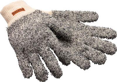 [耐熱手袋]ミドリ安全(株) ミドリ安全 耐熱手袋 スーパーアツボウグ ATS-1000 ATS-1000 1双【787-9911】