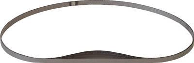 [バンドソー替刃]【送料無料】工機ホールディングス(株) HiKOKI CB22FA2、CB22FB用帯のこ刃 18山 合金 10本入り 0097-8600 1箱【791-6922】【代引不可商品】【北海道・沖縄送料別途】【smtb-KD】