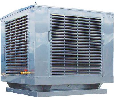 [ルーフファン]三和式ベンチレーター(株) SANWA 涼風ファン SVR-SUS-900T-D SVR-SUS-900T-D 1台【793-3304】【代引不可商品】【別途運賃必要なためご連絡いたします。】