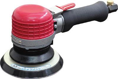 [エアサンダー]【送料無料】信濃機販(株) SI ダブルアクションサンダー マジックペーパータイプ SI-DS6-5LM 1台【794-8492】【代引不可商品】【北海道・沖縄送料別途】【smtb-KD】