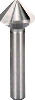 トラスコ中山 株 切削工具 面取り工具 カウンターシンク TRUSCO 買い物 ハイス 1本 未使用 794-9227 TCSH43 4.3mm