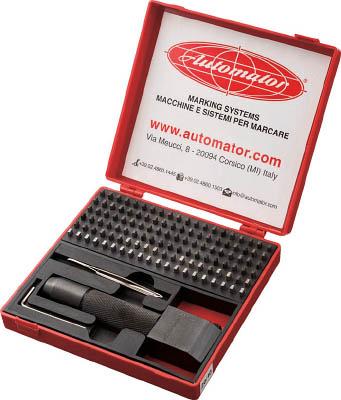 [ハンドプレス]トスマック TOSMAC キャラクターBig Box 4.0mm BIG BOX 40/10 1S【795-4379】【代引不可商品】【別途運賃必要なためご連絡いたします。】