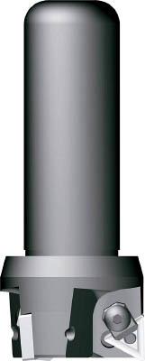 [面取りカッター]【送料無料】富士元工業(株) 富士元 スカットカット シャンクφ25 加工径φ40 NK9040T-25 1台【796-6938】【代引不可商品】【北海道・沖縄送料別途】【smtb-KD】