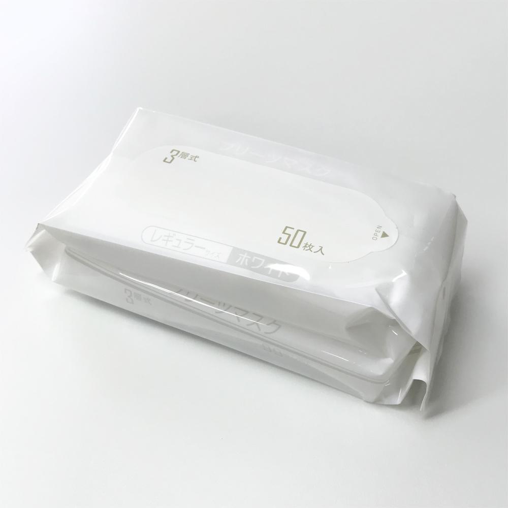 フロンティア マスク 帝人 帝人フロンティア 機能性と快適性を備える布製高機能マスクを発売