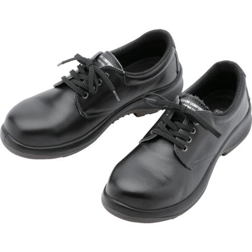 [安全靴(短靴・JIS規格品)]ミドリ安全(株) ミドリ安全 安全靴 プレミアムコンフォートシリーズ PRM210 26.5cm PRM21026.5 1足【837-0689】