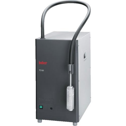 [投込式冷却器]フーバー社 フーバー 投げ込みクーラー TC100 1台【856-0097】【代引不可商品】【別途運賃必要なためご連絡いたします。】
